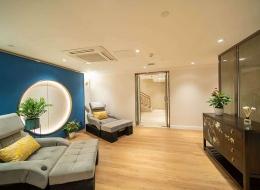 Lounges_DSC04895-