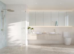 SBM_Provectus_Bathroom
