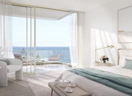 SBM_Provectus_Bedroom