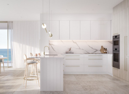 SBM_Provectus_Kitchen